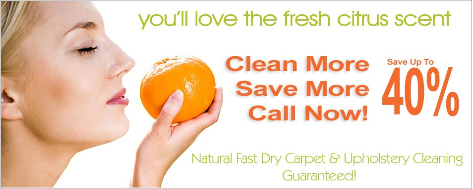 CLEAN MORE SAVE MORE