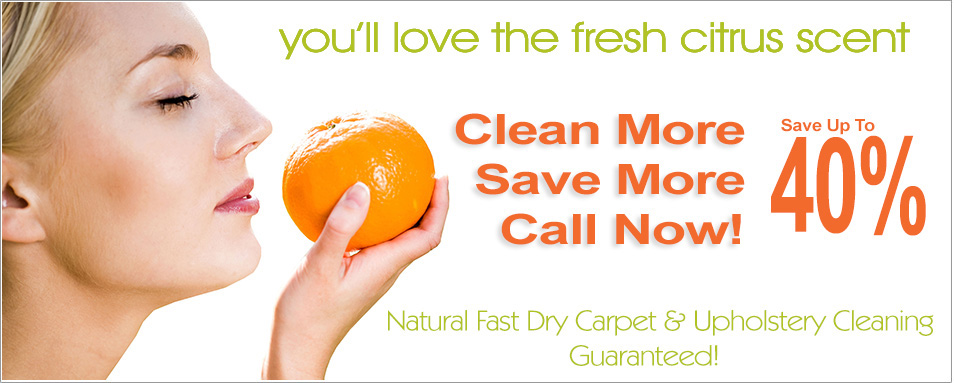 CLEAN MORE SAVE MORE SALE