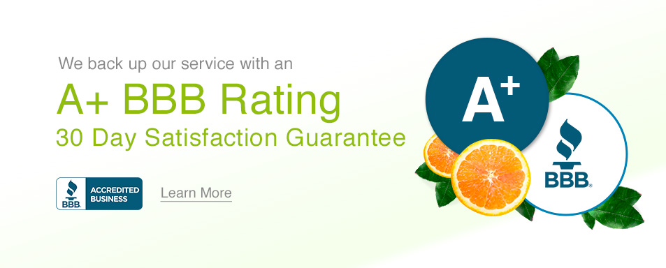 BBB-Rating-banner