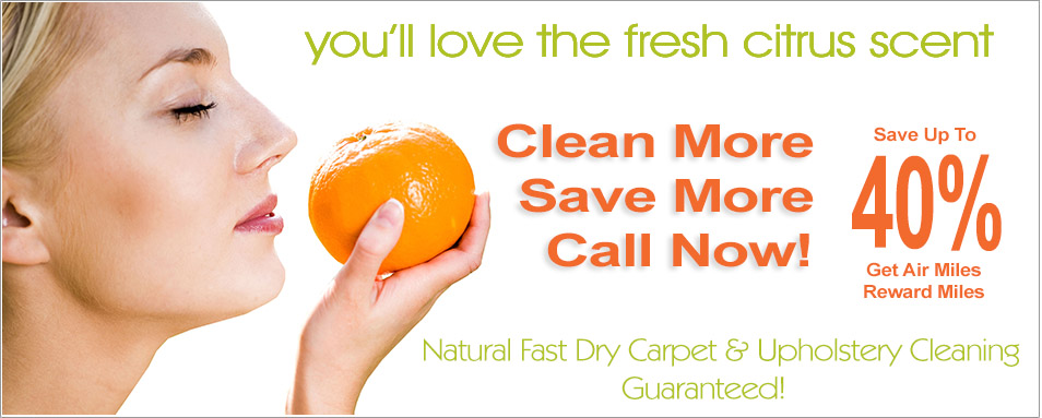 clean-more-save-more